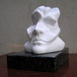 marek betka - hlava 2 foto2