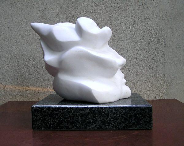 marek betka - hlava 2, foto3
