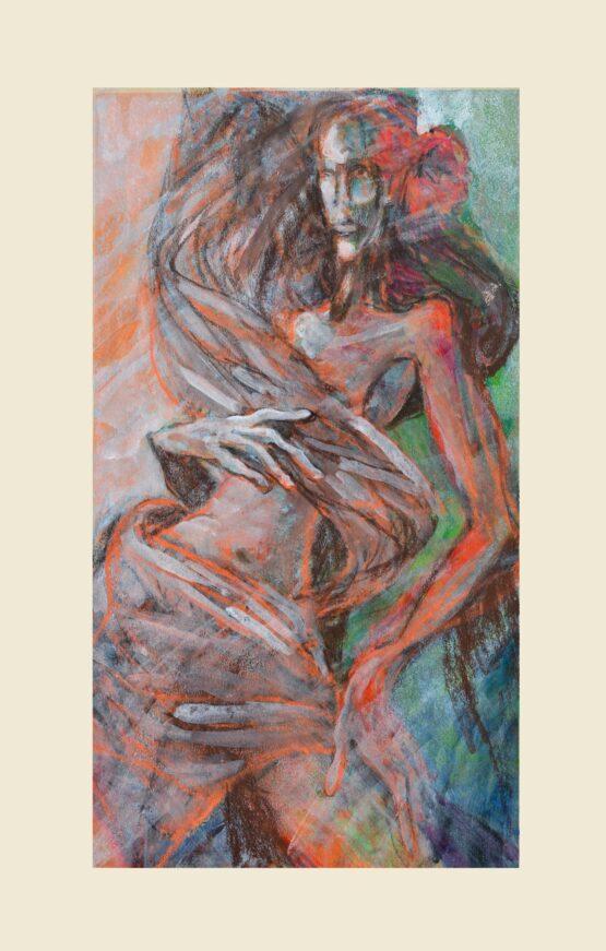 miro pribis - flamenco 2015