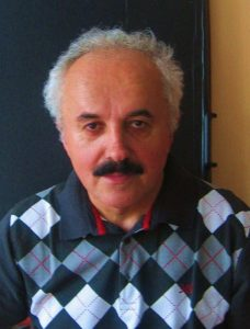 jan bartko