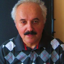 Bartko Ján