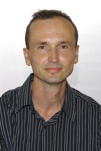 jaroslav staviscak