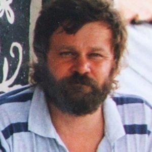 Rešovský Jaroslav