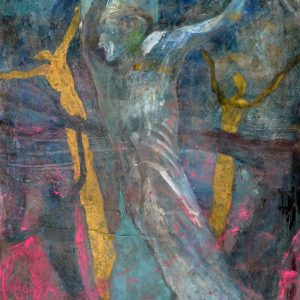 miro pribis - vo vetre, 1993