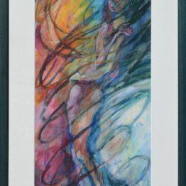 miro pribis - jedno telo, 2007