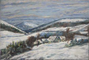 vaclav-stein-zimna-krajina