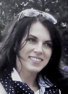 Marcela-Nagyová-Ľudrovanová-foto-autora