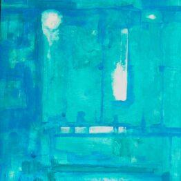 Milan-Pučan-17-akryl-na-sololite