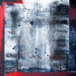 Milan-Pučan-7-akryl-na-plátne