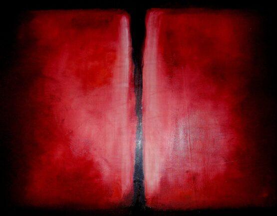 Milan-Pučan-8-olejomaľba-na-plátne