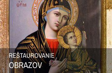 67e562204 PREDAJNÁ GALÉRIA, umelecké diela slovenských autorov