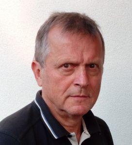 Ján-Koválik-foto