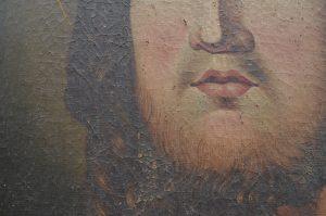 Kristus, 19 storočie