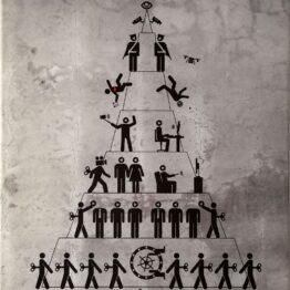 Richard-Otott-Babylon-sublimačná-tlač-na-plátne-umelecke-dielo