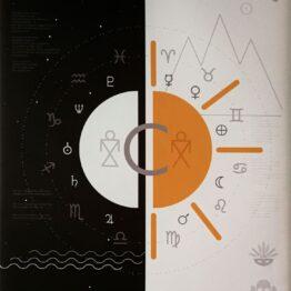 Richard-Otott-Dead-can-dance-sublimačná-tlač-na-plátne-umelecke-dielo