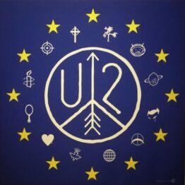 Richard-Otott-U2-sublimačná-tlač-na-plátne-umelecke-dielo