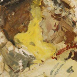 Gabriel-Kurák-Tanec-olejomaľba-na-plátne-umelecke-dielo
