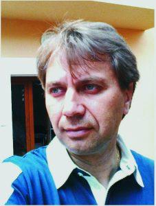 Ivan-Soroka-foto-autora
