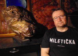 Norbert-Judt-foto-autora-slovensky-umelec