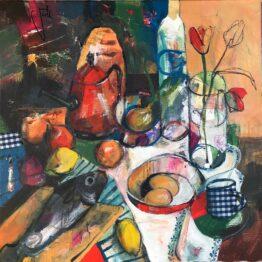 Jonsy-Gáll-–-Recept-akryl-na-plátne-umelecke-dielo