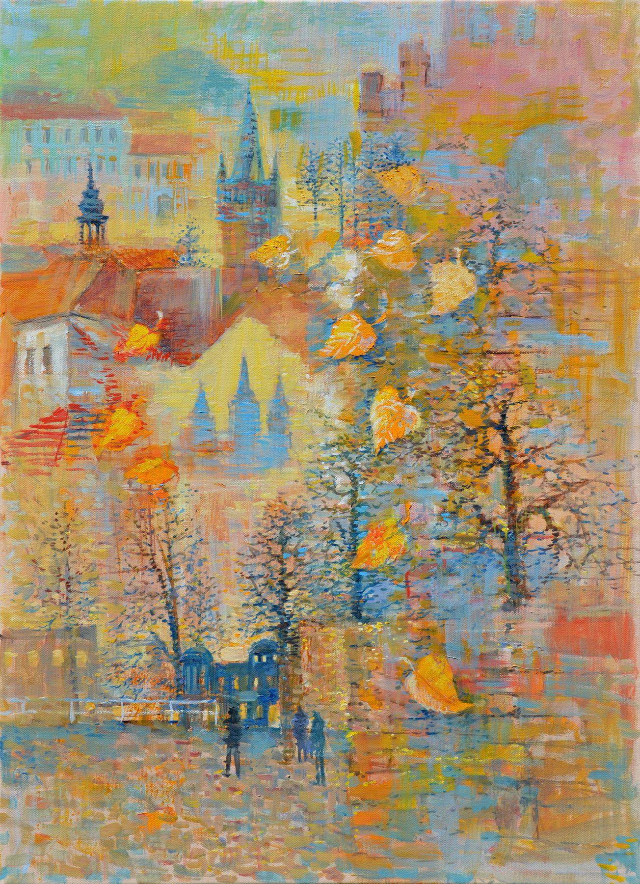 Ján Bartko – Nové diela v predaji