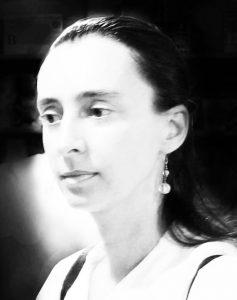 Eva-Kornuciková-foto-autorky