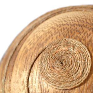 Viera-Cernakova-–-Zrod-individualna-textilna-technika-–-spagat-drevo-med-umenie
