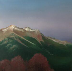 Jana-Čepa-Pastelové-odtiene-olejomaľba-na-plátne-predaj-obrazov