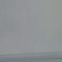 Jana-Čepa-Sen-1-olejomaľba-na-plátne-predaj-umenia
