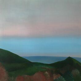 Jana-Cepa-Pastelové-odtiene-2-olejomaľba-na-plátne-predajna-galeria
