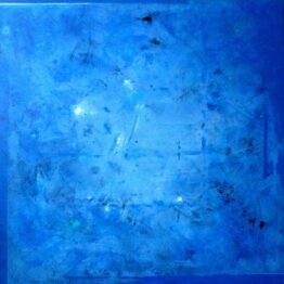 Milan-Pučan-–-17-20-akryl-olej-na-plátne-dielo