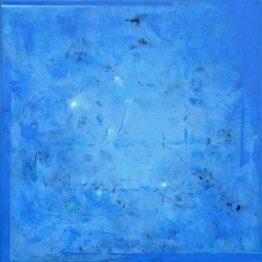 Milan-Pučan-17-20-akryl-olej-na-plátne-abstraktne-umenie