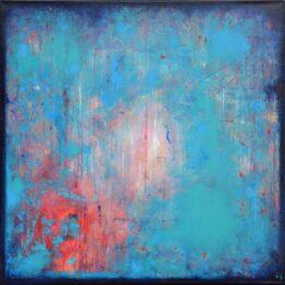 Milan-Pučan-8-20-akryl-olej-na-plátne-abstrakcia