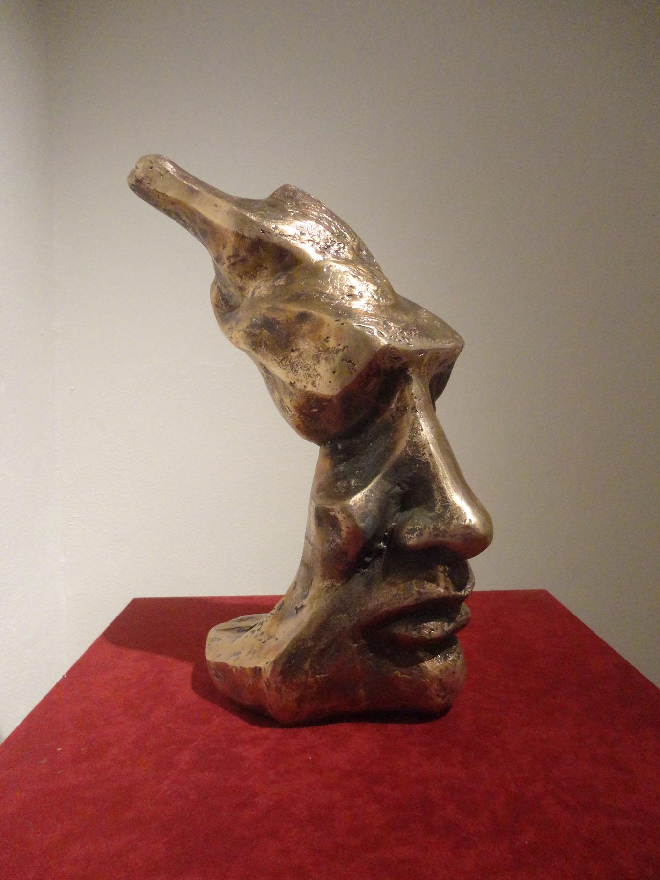 Marek Betka – Strážca 2, bronz