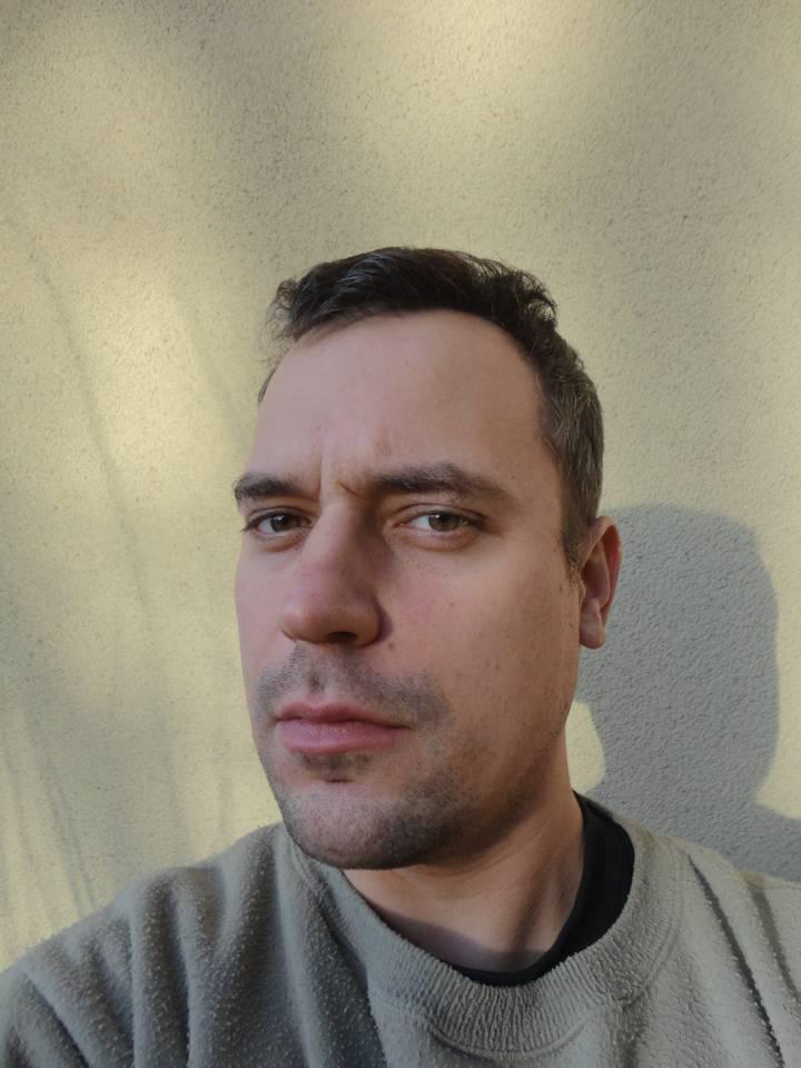 Marek-Betka-foto-autora-dielo.eu