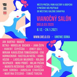 vianocny-salon-dielo.eu-2020-banner