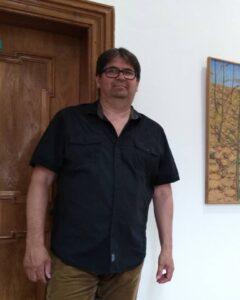 Peter-Šoltó-foto-autora-dielo.eu