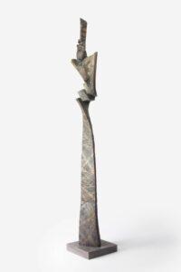 Peter-Klimek-Dym-morené-drevo-brest-lipa-vytvarne-umenie