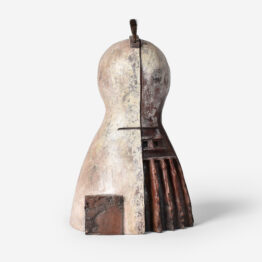 Peter-Klimek-Človeče-nehnevaj-sa-maľovaná-keramika-predaj-umenia