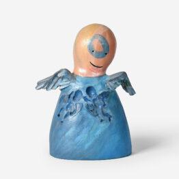 Peter-Klimek-Človeče-nehnevaj-sa-maľovaná-keramika-predajna-galeria