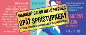dielo-eu-banner-pokracovanie-vystavy