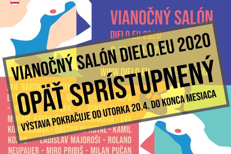 vianocny-salon-dielo.eu-2020-pokracovanie