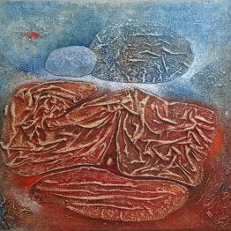 Fero-Kučo-Semeno-a-oblak-olej-a-špeciálna-technika-na-plátne-moderne-umenie