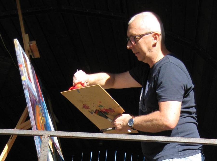 Miroslav Kotora - foto-autora-2