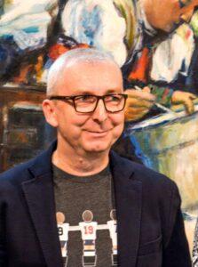 Miroslav Kotora - foto-autora