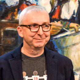 Kotora Miroslav