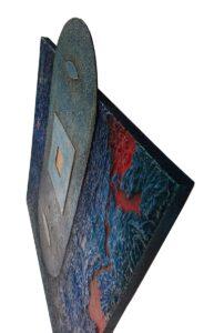 Fero-Kučo-Modrý-svet-olej-a-špeciálna-technika-na-dreve-detail